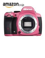 Amazonのカメラ特集