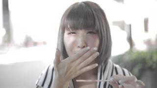 Hao123-アイス美人第10回