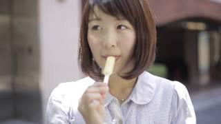 Hao123-アイス美人第5回