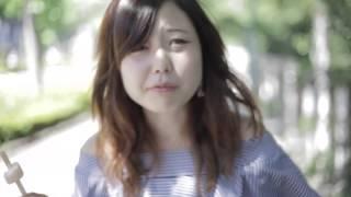 Hao123-アイス美人第8回