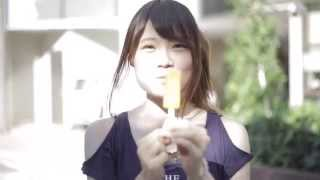 Hao123-アイス美人第9回