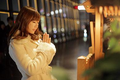 愛され続ける東京のシンボルタワー