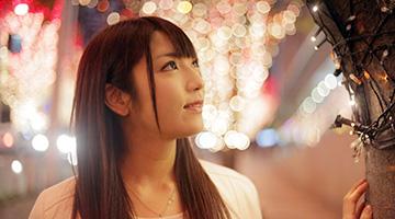 [六本木]世界と東京が交わる街